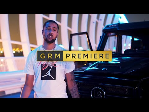 Tr Trizzy – Stay Winning [Music Video] | GRM Daily