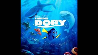 Nonton Finding Dory (Soundtrack 2016 Film) Louis Armstrong- What A Wonderful World Film Subtitle Indonesia Streaming Movie Download