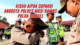 Video Polisi Ini Menangis Tersedu Di Musi Rawas - Sumsel MP3, 3GP, MP4, WEBM, AVI, FLV November 2018