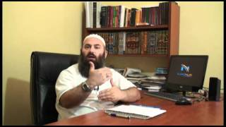 76.) Ju jeni Arab, ju jeni Turq - Hoxhë Bekir Halimi (Sqarime)