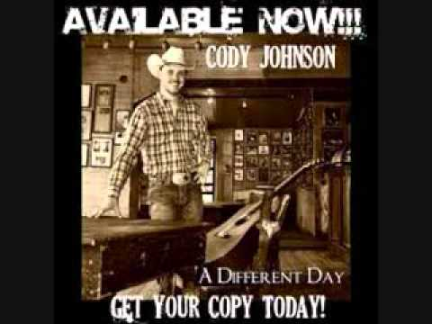 Video Cody Johnson - I Don't Care About You download in MP3, 3GP, MP4, WEBM, AVI, FLV January 2017