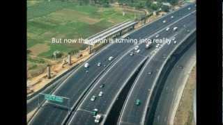 Video New Delhi - Roadwide View MP3, 3GP, MP4, WEBM, AVI, FLV Mei 2017