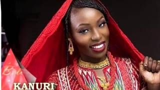 Kanuri -Bride - Lorsa - styles- weddings . Pictures selected from social media by AHMED TIJANI GUBIO Directed by Ibrahim Al-barnawi .