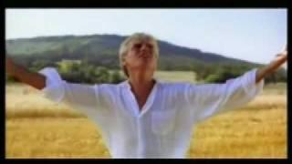 Video SERGIO DENIS LA VIDA VALE LA PENA (VIDEOCLIP) MP3, 3GP, MP4, WEBM, AVI, FLV Juni 2019
