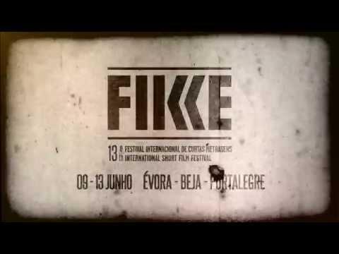 FIKE 2015 ARRANCA OFICIALMENTE AMANHÃ COM UM TRIBUTO A MANOEL DE OLIVEIRA