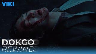 Dokgo Rewind - EP4 | Boss Fight [Eng Sub]