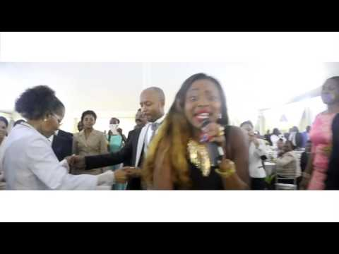 Mr  Bow ft Liloca -  My Number One (Kholwissa)