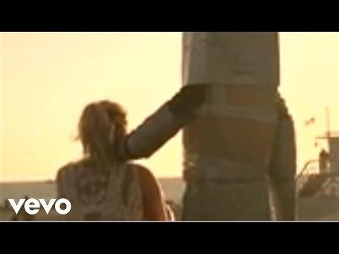 Kid Massive & Alex Sayz feat. Mark Le Sal – Bring Us Down
