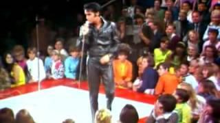 Elvis Presley: Hound Dog/All Shook Up