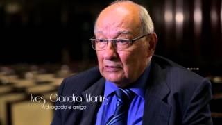 Tempo e História - Rodrigues Alckmin