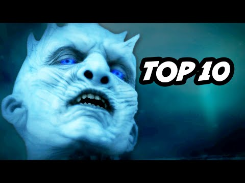 book - Game Of Thrones World Of Ice And Fire Book Breakdown. White Walkers, The Long Night, Aegon Targaryen, Rise of Dragons and Ancient Valyria Explained ▻ http://bit.ly/AwesomeSubscribe Game Of..