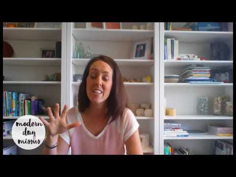 IVF Fertility Diet | Help! What can I eat to help me conceive?