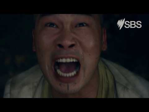 Hungry Ghosts | Trailer | Coming to SBS in 2020