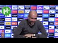 Pep Guardiola on Marcelo Bielsa: No manager in the world works with that much information!