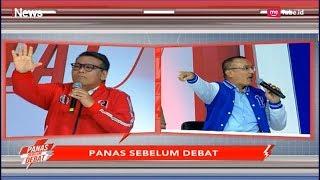 Video Debat Panas Kubu Jokowi dan Prabowo Saling Cecar soal Pertumbuhan Ekonomi Part 04 - PSD 12/04 MP3, 3GP, MP4, WEBM, AVI, FLV April 2019