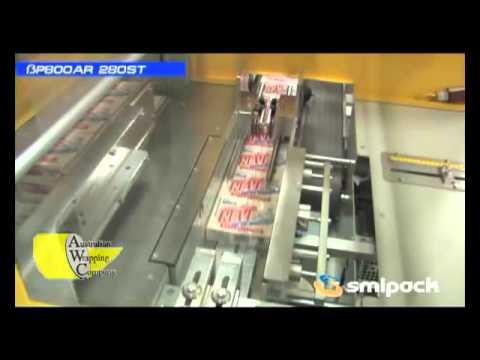 BP800AR280ST Video