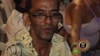 Gary Domínguez y los 25 años del Encuentro de Melómanos y Coleccionistas