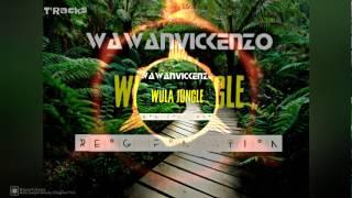 Wula Jungle Breaks Original Mix exported 0