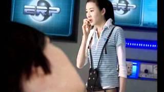 Phim Anh Hùng Trái Đất- Tập 2 Phần( 2 )