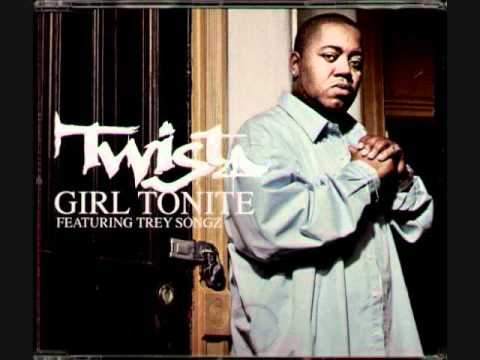 Girl Tonite - Twista Ft. Trey Songz