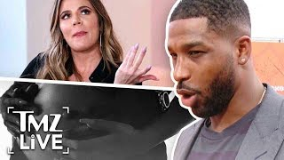 Video Tristan & Khloe  Cheating Scandal Revealed! | TMZ Live MP3, 3GP, MP4, WEBM, AVI, FLV Juli 2018