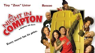 Video This Movie is Too Funny - A Night In Compton - Free Movie MP3, 3GP, MP4, WEBM, AVI, FLV November 2018