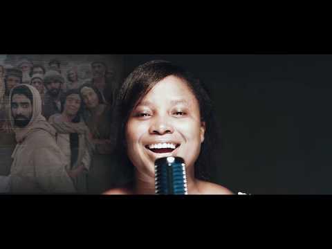 Adenike Praise - O Bere Atunse [Official Music Video]