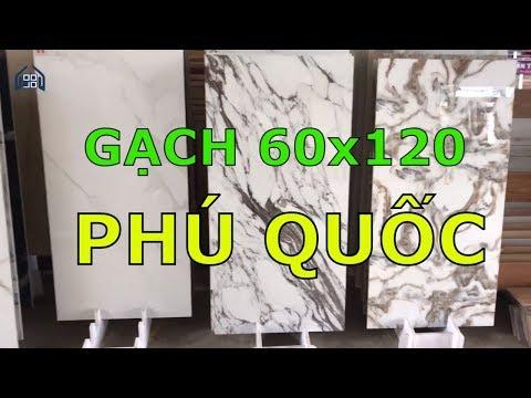 Gạch ốp tường 60x120 Ấn Độ|Gạch ốp tường 60x120 cao cấp Phú Quốc