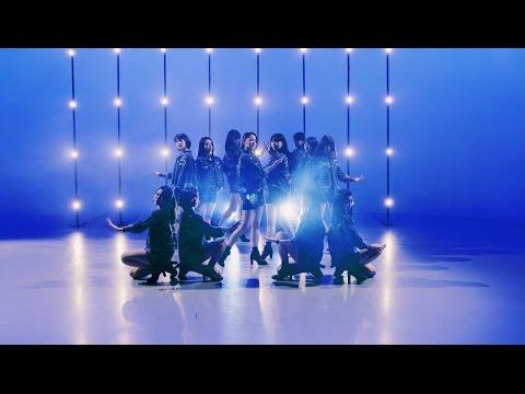 X21 / 鏡の中のパラレルガールMUSIC VIDEO