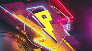 Thumbnail for Ed Sheeran — Shape of You (Galantis Remix)