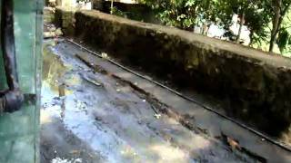 Kiangan Philippines  City new picture : Lagawe to Kiangan 05715