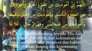 Download lagu Al Matsurat Doa Dzikir Pagi Hari Mp3
