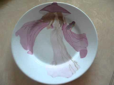 Marie No Atelier Saturn