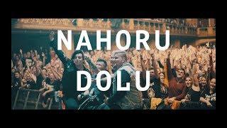 Video SENDWITCH feat. Kuba Ryba - Nahoru dolu (oficiální videoklip)