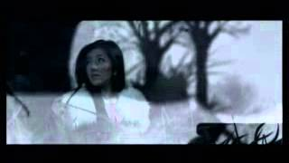 Rija Abbas (Rumor) - Tak Mau Pergi