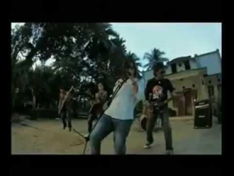 TOF Band (Lampung) - Petualangan Cinta