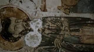 Св. Климент и Св. Наум, просветителски подвиг (2)