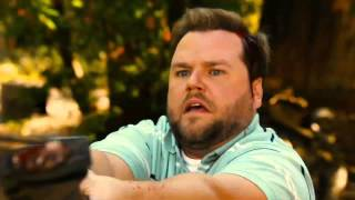 Nonton Trailer COTTAGE COUNTRY (Deutsch) mit TYLER LABINE und MALIN AKERMAN Film Subtitle Indonesia Streaming Movie Download