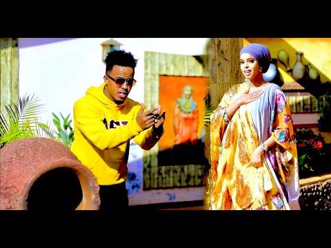 Mohamed Biibshe Ft Sacdiya Siman Gooni 2020 (Official Music Video)