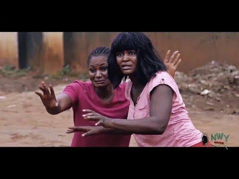 TROUBLE SISTERS SEASON 3&4 - 2019 New Movie ll 2019 Latest Nigerian Nollywood Movie ll HD1080P