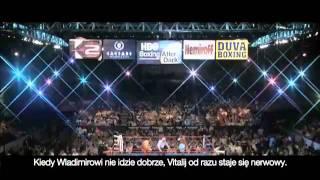 Nonton Klitschko Movie  Official Trailer 2011 Hd Film Subtitle Indonesia Streaming Movie Download