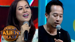 Video Nah loh ketauan kan Denny hayoloh [BTB] [10 Nov 2015] MP3, 3GP, MP4, WEBM, AVI, FLV Maret 2019
