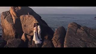 Video Jenom tvá (Pop Version)
