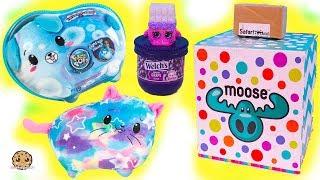 Video Sneak Peek Jelly Dreams Pikmi Pops Pets + Safari 2019 ! Toy Box MP3, 3GP, MP4, WEBM, AVI, FLV Mei 2019
