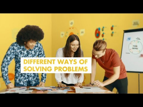 Watch: NXplorers - Shell's Global STEM Programme - Students perspective