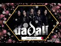 Download Lagu Lirik ~ Sayang jujurlah - dadali Mp3 Free