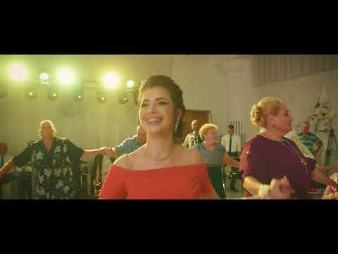 PATRIC HANGANU / program de nunta / video VioMark