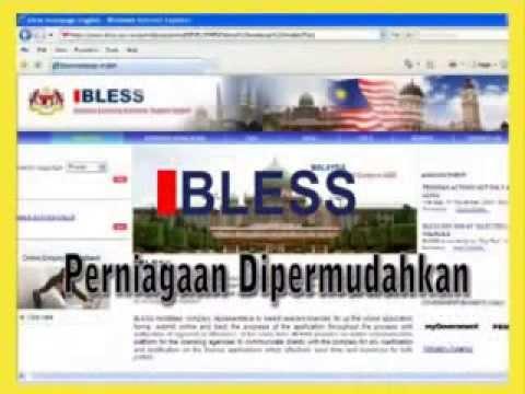 BLESS ICU JPM