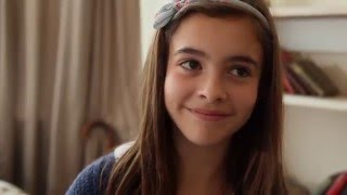 Download Video Grandpa's Girl MP3 3GP MP4