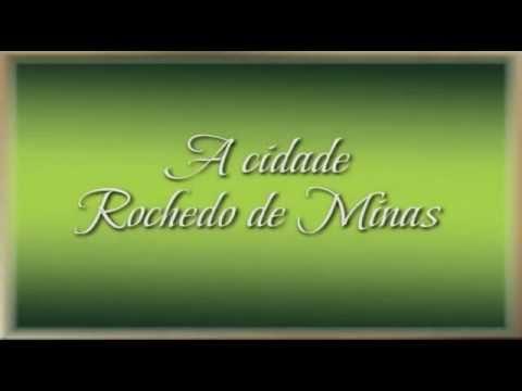 ROCHEDO DE MINAS